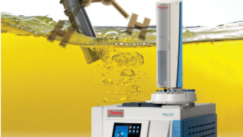 ASTM D3606 Method for Gasoline using Gas Chromatography