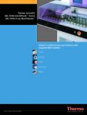 ARL 9900 WDXRF/XRD