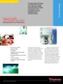 AstraZeneca uses TSQ Quantum Ultra and LDTD to Speed Drug Discovery