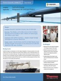 Case Study:  Sakhalin Energy Integrated Oil & Gas Project