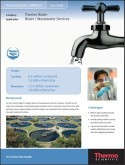 Case Study: Thames Water