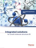 Compound Discoverer Software - Integrated solutions for small molecule structure ID