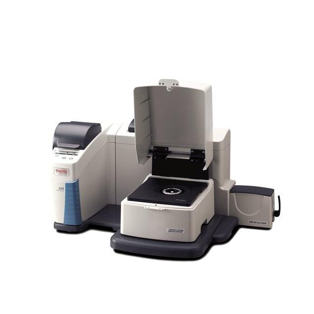 DXR SmartRaman Spectrometer