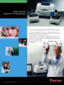 FT-IR spectroscopy made for teaching chemistry