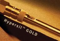 Hypersil GOLD