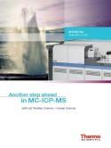 NEPTUNE Plus Multicollector ICPMS