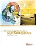 Q Exactive Orbitrap LC-MS/MS System