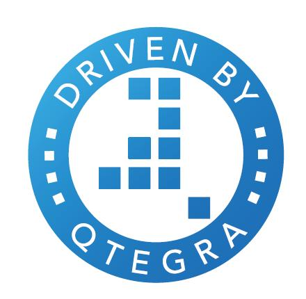 Qtegra Intelligent Scientific Data Solution