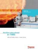 TRITON Plus Thermal Ionization MS