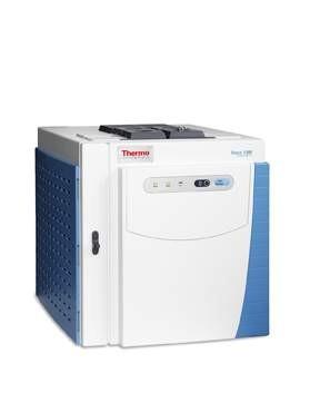TRACE 1300 Gas Chromatograph