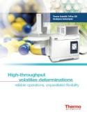 TriPlus 300 HS Brochure