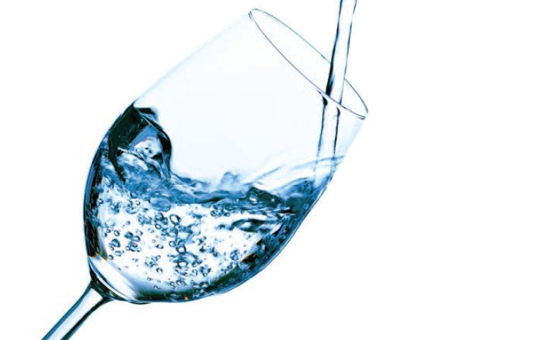 analysis-of-toxic-elements-in-drinking-and-bottled-waters