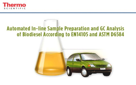 automated-in-line-sample-preparation-and-gc-analysis-of-biodiesel-according-to-en14105-astm-d6584