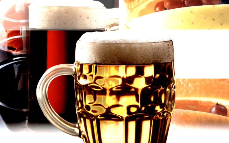 beverages-applications-notebook-alcoholic-beverages