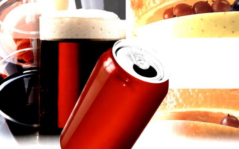 beverages-applications-notebook-carbonated-beverages