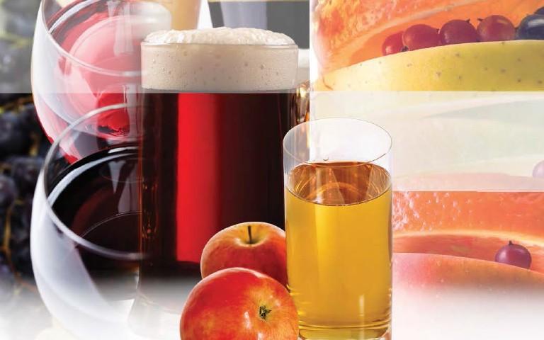 beverages-applications-notebook-fruit-juice