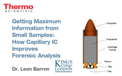 getting-maximum-information-from-small-samples-how-capillary-ic-improves-forensic-analysis