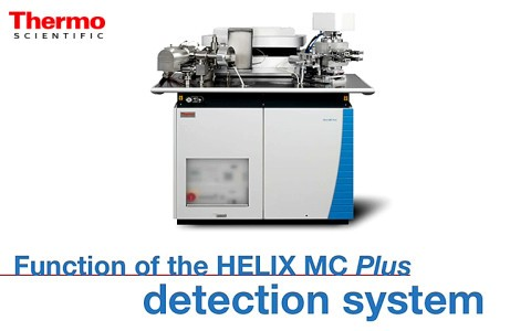 helix-mc-plus-noble-gas-ms-detection-system