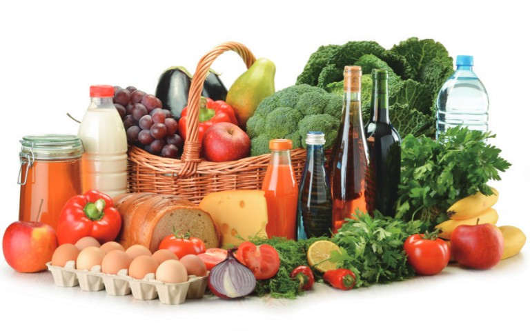 hthe-spectro-electro-array-a-novel-platform-for-the-measurement-of-secondary-metabolites-in-botanicals-supplements-foods-and-beverages-part-3-metabolomics