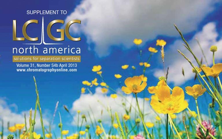 lcgc-0413-magazine-ic-supplement