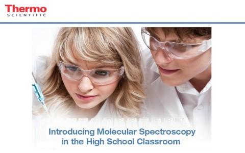 molecular-spectroscopy-in-the-high-school-chemistry-laboratory