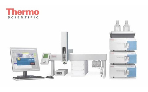 transcend-multiplexing-turboflow-maximize-your-hplc-throughput
