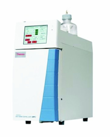 Dionex-ICS-4000-Capillary-HPIC-System