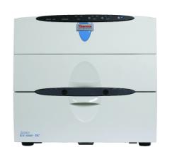dionex-ics-5000-cd-conductivity-detector