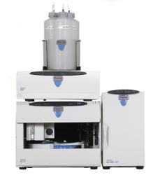 dionex-ics-5000-tc-thermal-compartment