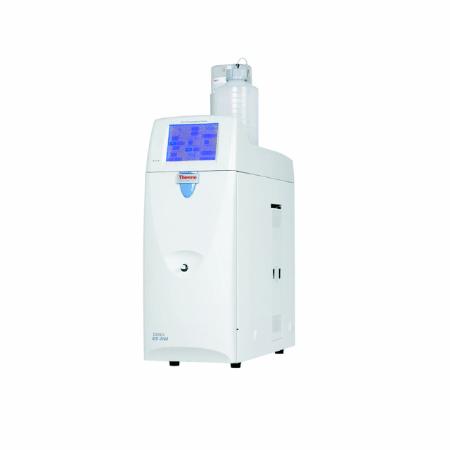 Dionex-ICS-2100-IC-System