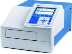 Multiskan-FC-Microplate-Photometer