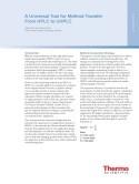 TN75-UHPLC-Method-Transfer-TN70828