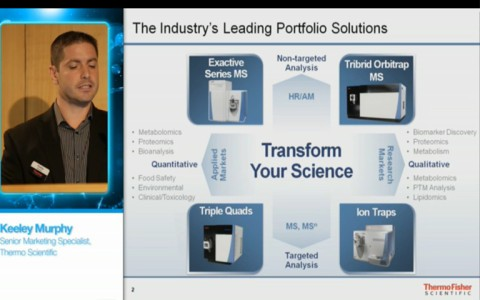 Transforming-Quantitative-Analysis-with-the-TSQ-Quantiva-and-TSQ-Endura-Triple-Quad-LC_MS-Systems