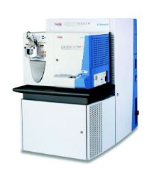 ltq-orbitrap-xl-hybrid-ion-trap-orbitrap-mass-spectrometer