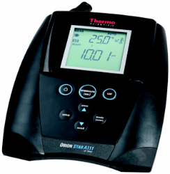 orion-star-a111-ph-benchtop-meter
