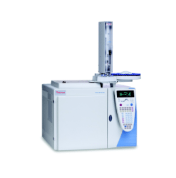 trace-ultra-gas-chromatograph
