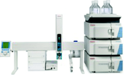 transcend-system-with-multiplexing-and-turboflow-technology