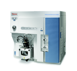tsq-quantum-access-max-triple-stage-quadrupole-mass-spectrometer
