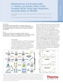AN63914-metabolomics-hermaphroditic_Page_1
