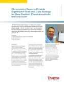 chromeleon-reports-provide-significant-time-and-cost-savings-for-new-zealand-pharmaceuticals-manufacturer