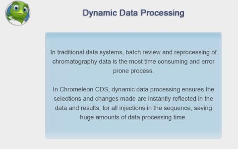 3_Chromeleon-CDS_Dynamic-Data-Processing
