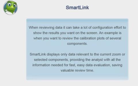 4_Chromeleon-CDS_SmartLink