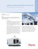 HR_AN43186_Coal & Coal Ash_E 01-14C (1)_Page_1
