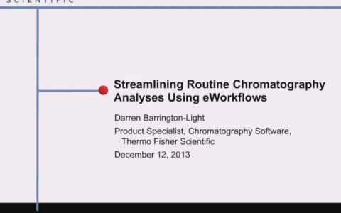 Streamlining-Routine-Chromatography-Analyses-Using-eWorkflows