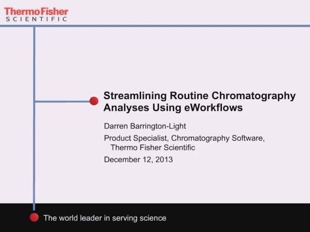 Streamlining-Routine-Chromatography-Analyses-Using-eWorkflows