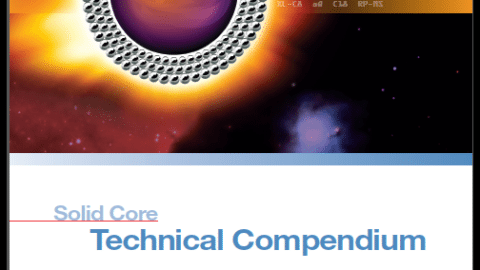 technical compendium of solid core hplc columns2