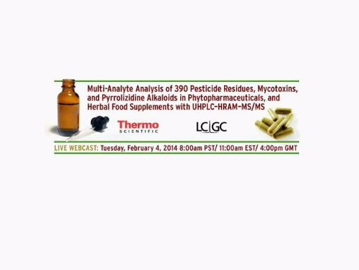 1_Multi-Analyte-Analysis-of-390-Pesticide-Residues
