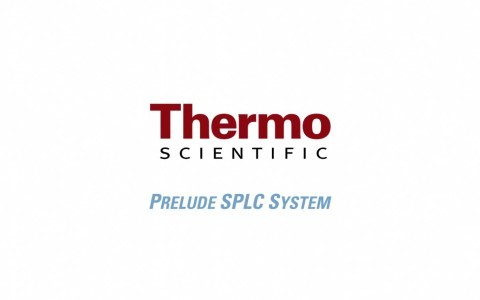 Prelude-SPLC-System
