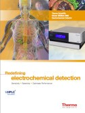 Redefining Electrochemical Detection