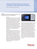 advanced-uhplc-setups-to-overcome-limitations-of-nebulizer-based-detectors